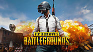 pubg season 9 latest update with payload launched - androidgamegratisan