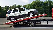 Professional Towing Service in Buffalo