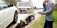 Roadside Assistance is a Facility with Which You Can Drive Stress-free