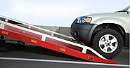 Towing Car Service in Amherst Can Assist You in Unfortunate Events