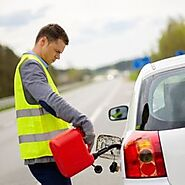 Never Take the Risk of Travelling Without knowing a Roadside Assistance Company
