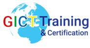 GICT Certified Blockchain Specialist course | GICT Training