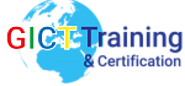 Data Analytics Certification Courses by GICT Training | Singapore