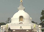 Buddhist Pilgrimage Tour Package - India Buddhist Pilgrimage Trip