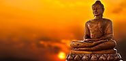 Footsteps of Buddha Tour – One of the Best Pilgrimage Tours - Travel Information & Tourist Guide