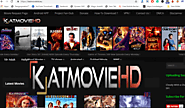 KatmovieHD 2020: Free Web Series TV Series Hollywood Movies