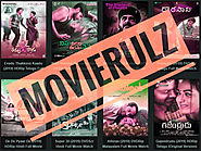 Movierulz 2020: Download Tamil, Malayalam, Telugu & Hindi Dubbed Movies