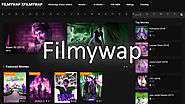 Filmywap: Download Hollywood, Bollywood, South Indian, Hindi Dubbed HD Movies