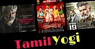 Tamilyogi: Download Tamil, Telugu, Malayalam, Bollywood, Hollywood, Hindi Dubbed Movies