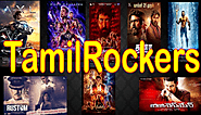 TamilRockers 2020: Download Latest Bollywood, Hollywood, Malayalam, Tamil & Hindi Dubbed Movies