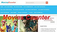 Moviescounter 2020: Download Latest Bollywood, Hollywood, Malayalam, Tamil & Hindi Dubbed Movies