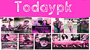 Todaypk 2020: Download Latest Bollywood, Hollywood, Malayalam, Tamil & Hindi Dubbed Movies