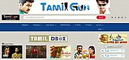 Tamilgun 2020: Download Latest Bollywood, Hollywood, Malayalam, Tamil & Hindi Dubbed Movies