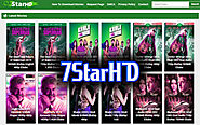 7StarHD 2020: Download Latest Bollywood, Hollywood, Malayalam, Tamil & Hindi Dubbed Movies