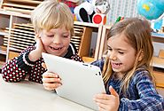 MBD Group: The necessity of online learning for kids