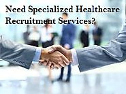 Contact Us - Herald Hiring Solutions