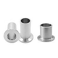 SS Pipe Fittings Manufacturers in Coimbatore India