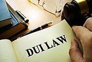 How Does A DUI Lawyer Help?