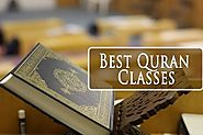 Sign Up - Quran Home School Academy