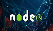 Why Node.js is a standard for Enterprise Application Services?
