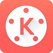 KineMaster Apk 4.10.7.13377.GP Free Download For Android Officially