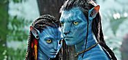 Avatar 2 - James Cameron shares stunning picture of series | SatWiky