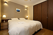 Hakuba Accommodation | Big Bear Chalets and Apartments | Hakuba Ski Accommodation Packages | Hakuba Luxury Accommodat...