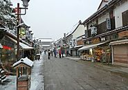 White Season | Hakuba Snow Season Accommodation | Hakuba Happo Accommodation | A Winter Wonderland