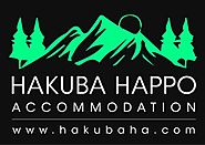 Contact - Hakuba Happo Accommodation | Hakuba Lodge Accommodation | Hakuba Holiday Accommodation | Hakuba Chalet Acco...