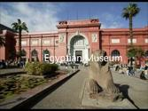 Cairo tour from port said port with All tours Egypt ,enjoy in port said shore excursions