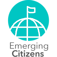 Emerging Citizens