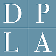 DPLA: Activism in the US