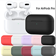 Cherish Your AirPods with Some Fantastic AirPods Case Cover