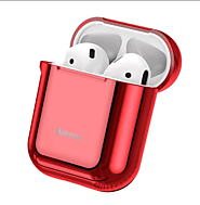 Best AirPods case 2020: Skin up your Pods with the Charging Apple AirPod Buds Cases
