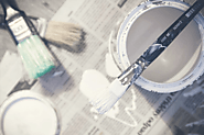 8 Essential Tips for your Next Home Improvement Project