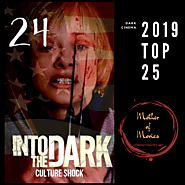 Culture Shock's Fantasia 2019 + They Come Knocking | Mother of Movies