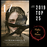 The Nightingale Is An Aussie Film That Will Give You Nightmares | Mother of Movies