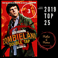 Zombieland 2 Review, Was it Good For You? Double Tap | Mother of Movies
