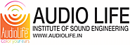 Reach AudioLife | Contact AudioLife