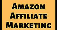 How To Earn From Amazon Affiliate In India | Amazon Affiliate Commission Rate | Amazon Affiliate Program India | Amaz...