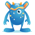 Free Technology for Teachers: Crunchzilla's Code Monster Teaches Kids Javascript Programming