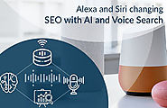 How AI-Based Searches Are Reinventing The SEO Landscape? - TopDevelopers.Co