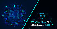 How Souping SEO Up With AI Leads To Win? » TechLogitic
