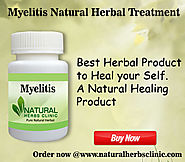 Myelitis Natural Herbal Treatment, Key Facts, Symptoms, Causes - Natural Herbs Clinic