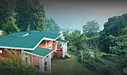 Looking for one of the Best Luxury Resorts in Corbett| Contact Solluna