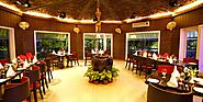 5 star resort in Jim Corbett - Free Classified Ads
