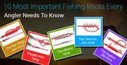 Find Fishing Spots Near your Location