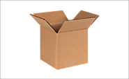 Custom Corrugated Boxes | Custom Printed Corrugated Packaging Box