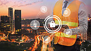 Digital Transformation Advisory Service for the Construction Industry