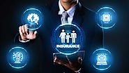 Digital Transformation Strategy Consulting: AI Redefining Insurance